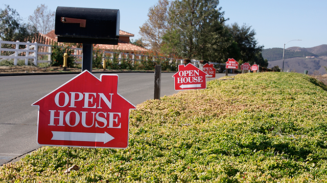 Open-House-Signs-(2)