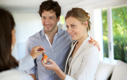 Homebuyers_Young-Couple