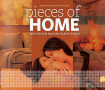 Pieces-of-Home