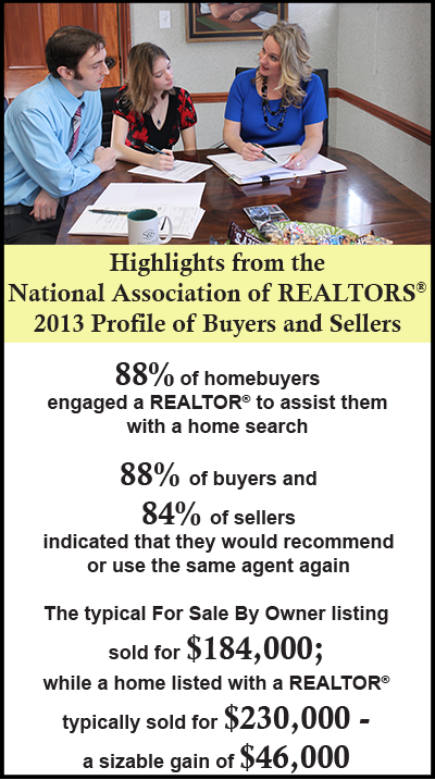 NAR-Buyer-Seller-Profile-Facts-Graphic