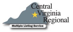 CVRMLS_New_Logo_WEB_White_Background