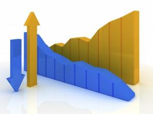 Business Graph v17