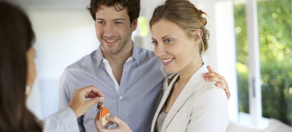 first time homebuyer savings plan